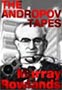 The Andropov tapes